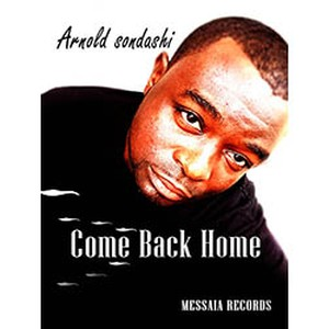 Come back home Upload Your Music Free