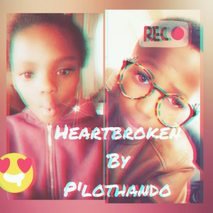 Heart broken Upload Your Music Free