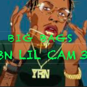 BIG BAGS Upload Your Music Free