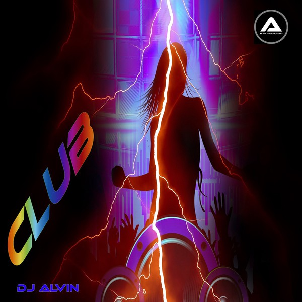 Club Upload Your Music Free