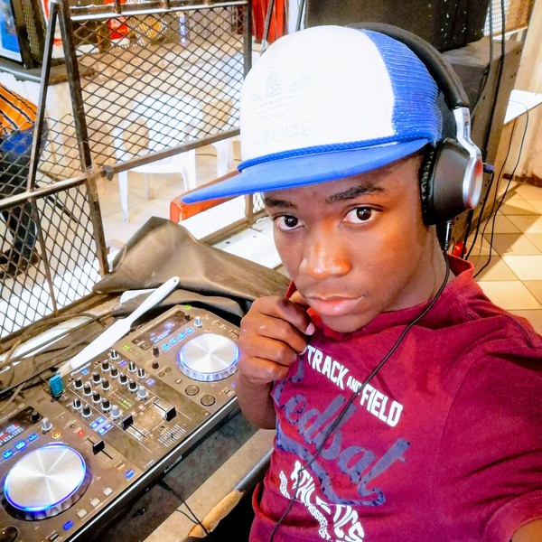Dj Lee limpopo private Amapiano Upload Your Music Free
