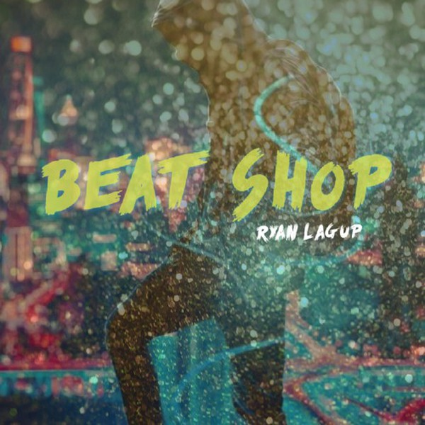 BE∆T SHOP Upload Your Music Free