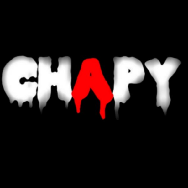 musician ChappyJMC - Topboi ft zaddy Alternative