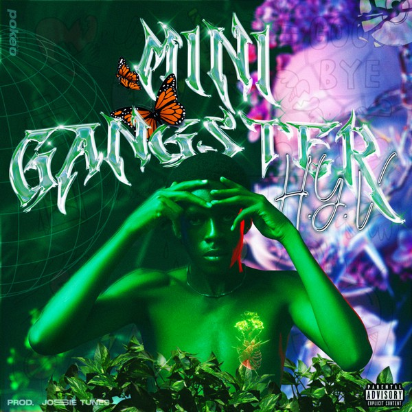Mini Gangster Upload Your Music Free