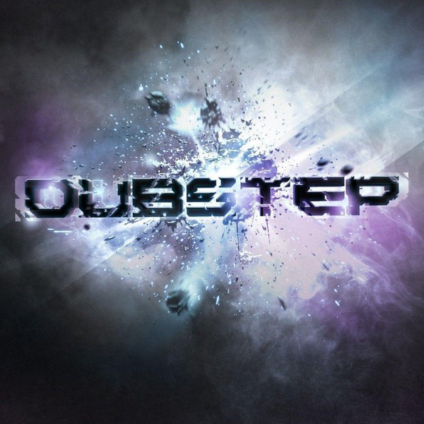 dubstep Upload Your Music Free