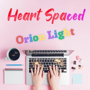 Heart Spaced Upload Your Music Free