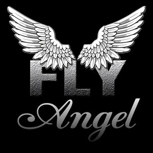 Fly Angel Fly Upload Your Music Free