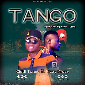 Tango (Prod. Giddi Tunes) Upload Your Music Free