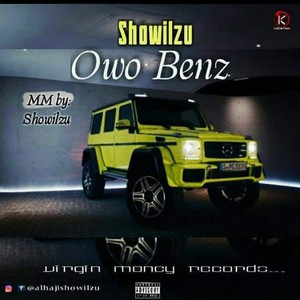 Owo Benz Upload Your Music Free