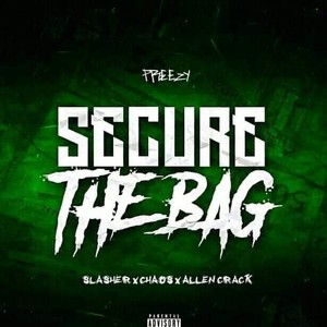 Secure The Bag Upload Your Music Free
