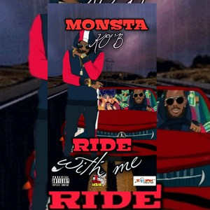 Ride with me Upload Your Music Free