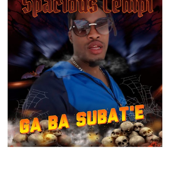 Gaba Subate (Official Audio) Upload Your Music Free