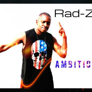 Ambition Upload Your Music Free