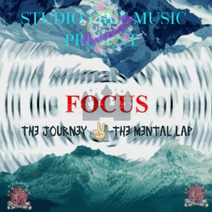 Focus Upload Your Music Free