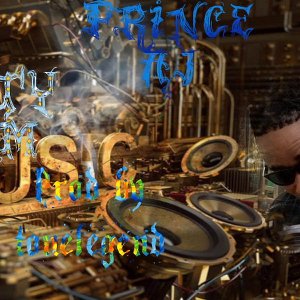 Make we dance Upload Your Music Free