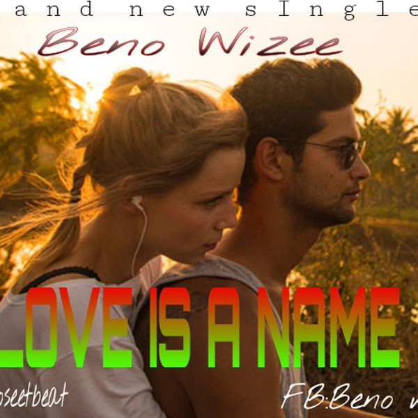 Love is a name Upload Your Music Free