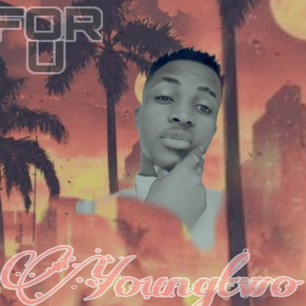 Younywo. For u Upload Your Music Free
