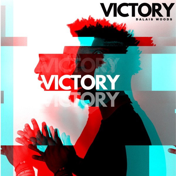 Victory Upload Your Music Free