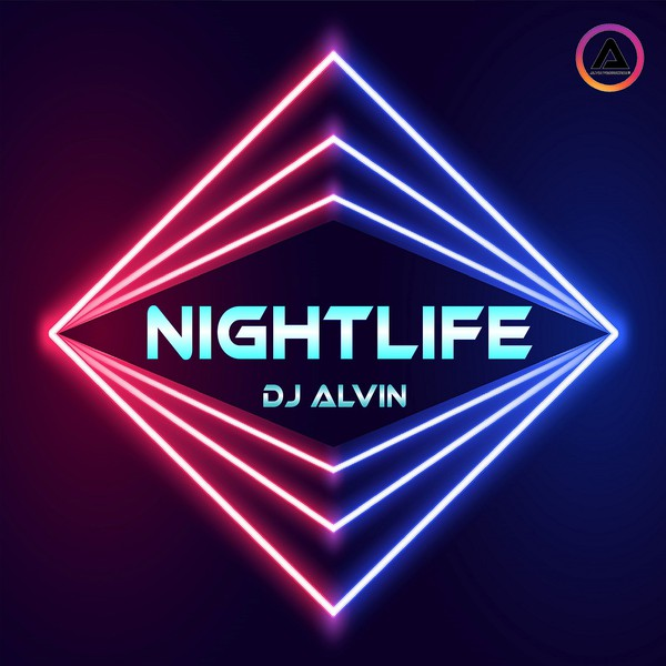 Nightlife Upload Your Music Free