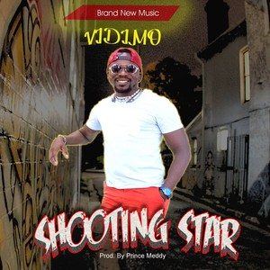 Shooting Star (Prod. By Prince Meddy) Upload Your Music Free