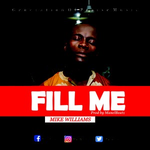 Fill Me[Prod. ManelBeatz] Upload Your Music Free