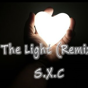 The light (remix) Upload Your Music Free