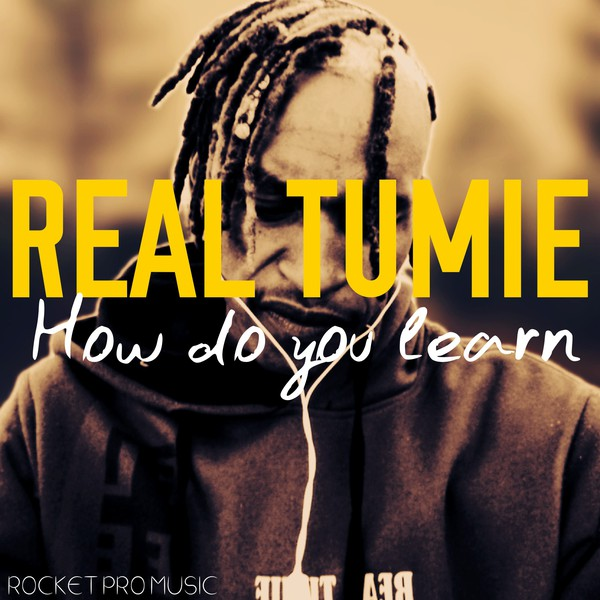 How do you learn (single) Upload Your Music Free