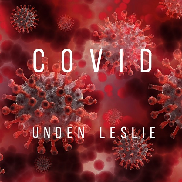 COVID Upload Your Music Free