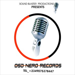 Dashay Young _Aye_Mix $ Mastering By Osd Nero 09075378447 Upload Your Music Free