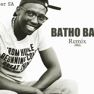 Batho Bana(Kamster SA Remix) Upload Your Music Free