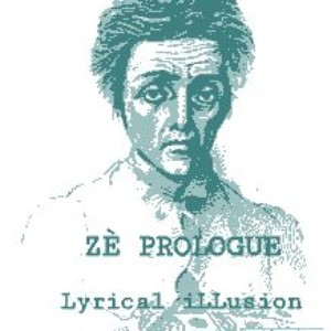 Ze Prologue (Interlude) Upload Your Music Free