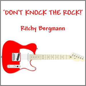 DON'T KNOCK THE ROCK! Upload Your Music Free
