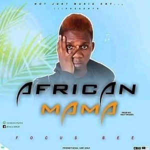 Africa Mama Upload Your Music Free