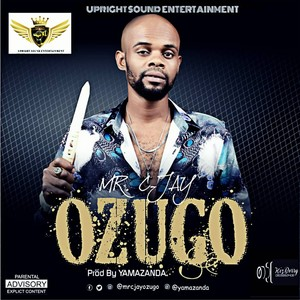 Ozugo Upload Your Music Free