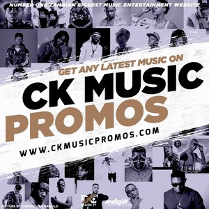 Like Us On Facebook/CK Music Promos Upload Your Music Free
