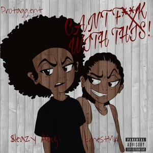 ErnestMK & $Leazy Abuji_Dont wanna F***K with this Upload Your Music Free