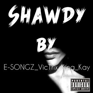 SHAWDY Upload Your Music Free