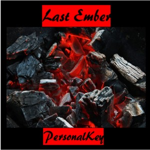 Last Ember Upload Your Music Free