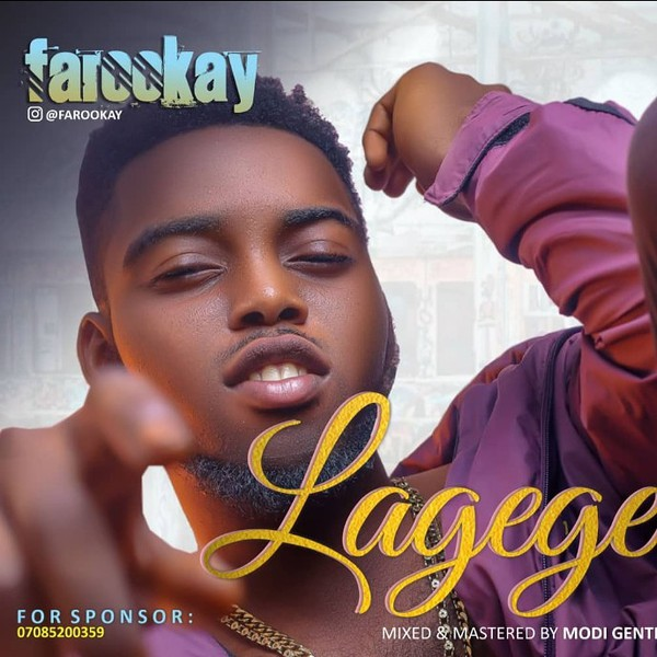 #Lagege Upload Your Music Free