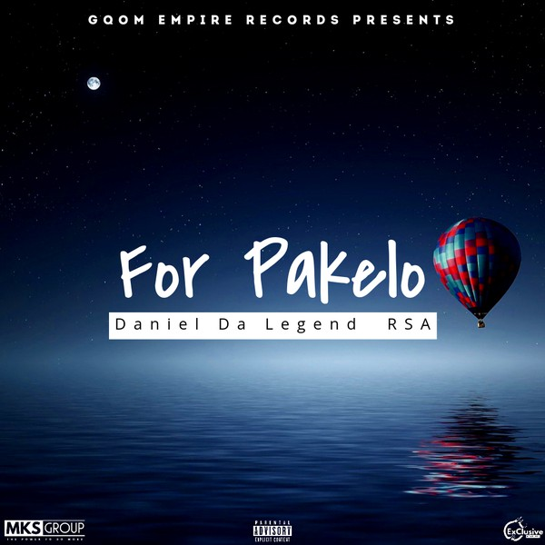 For Pakelo Upload Your Music Free