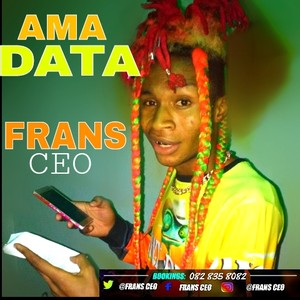 frans amaData [prod by frans] Upload Your Music Free