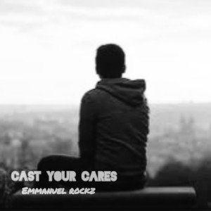 Cast Your cares Upload Your Music Free