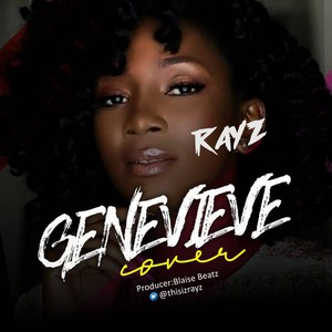 Genevieve Cover Upload Your Music Free