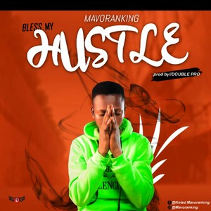 Bless My Hustle Upload Your Music Free