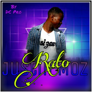 Rato By DC Pro Upload Your Music Free
