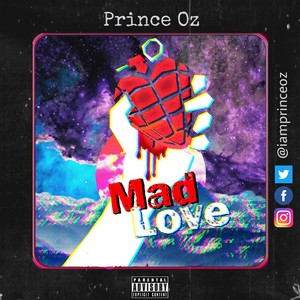 Mad Love Upload Your Music Free