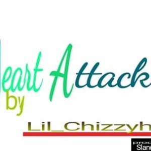 Heart-attack Upload Your Music Free