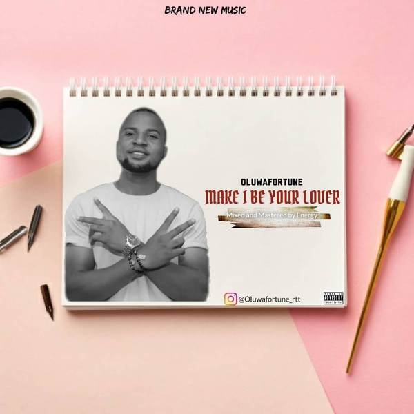 Make I be your lover Upload Your Music Free