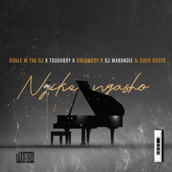 Ngike Ngasho(ft. x DreamBoy x Dj Mabandie & Sosh Roots) Upload Your Music Free