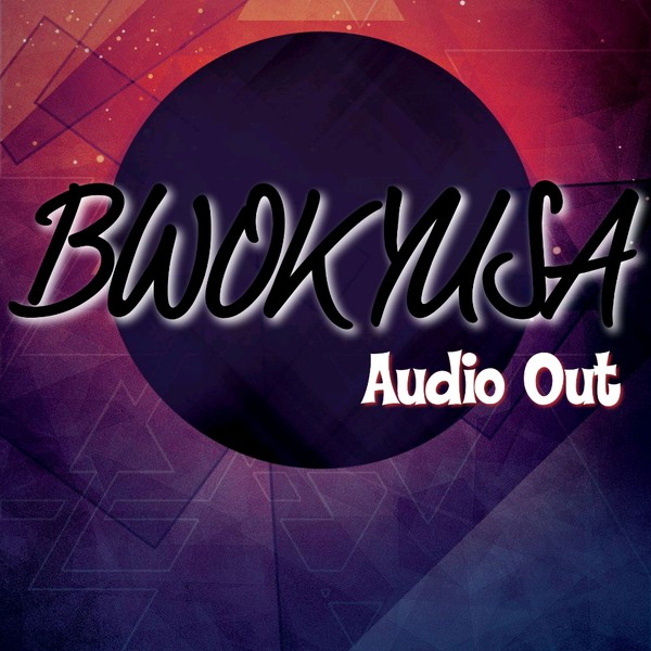 Bwokyusa Upload Your Music Free